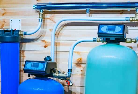 water filtration system in raleigh nc 590x400