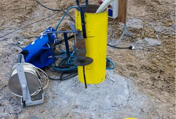 well chlorination service in raleigh 590x400